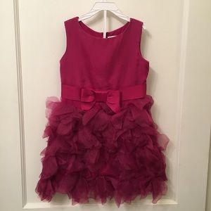 Neiman Marcus Target Marchesa | Girls Formal Dress